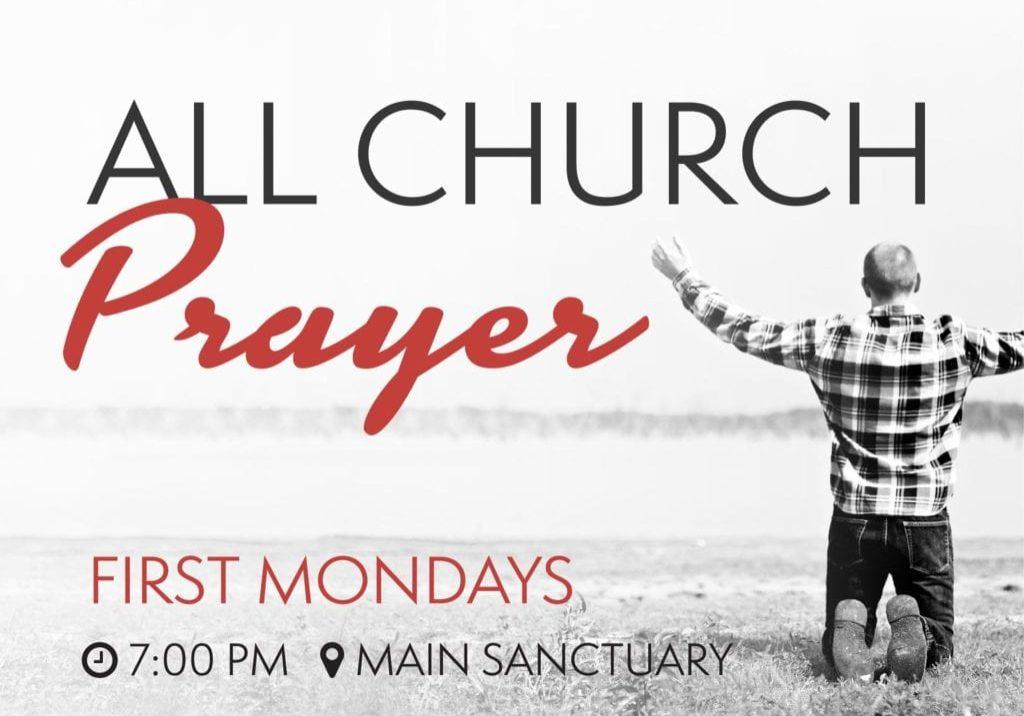 all-church-prayer-01b