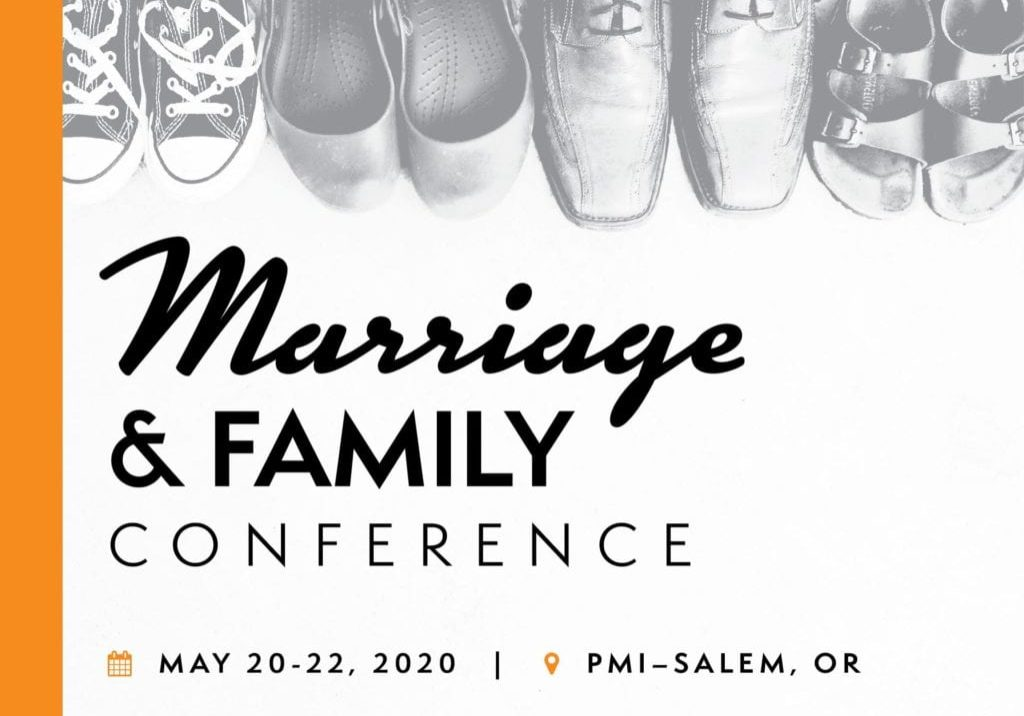 marriage-family-conf-01b