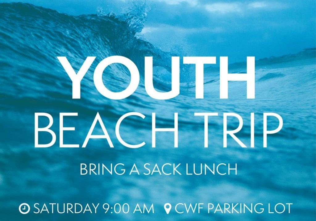 youth-beach-trip-01b