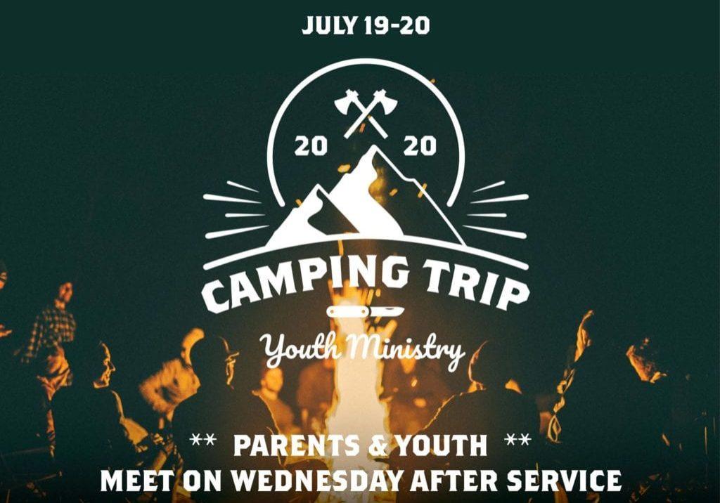 youth-camping-trip-01b